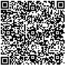 contacts qrcode_SIR_china