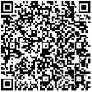 contacts qrcode_SIR_germany