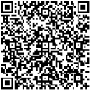 contacts qrcode_SIR_italia